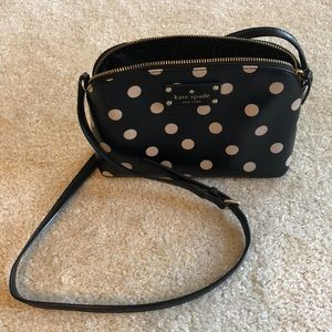 kate spade ♠️ LIKE NEW!